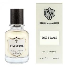 SYKO E DANAE Eau de Parfum