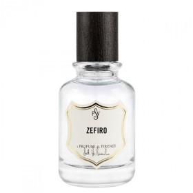 EDP ZEFIRO