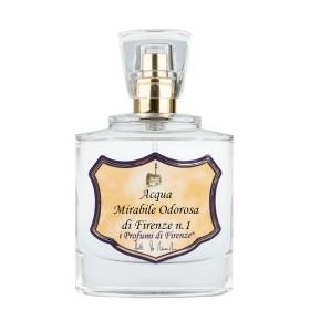 ACQUA MIRABILE ODOROSA DI FIRENZE N°1®- Eau de Parfum