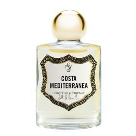 COSTA MEDITERRANEA -  Il Concentrato