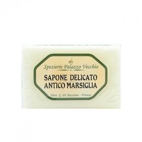 DELICATO - ANTICO MARSIGLIA SOAPS