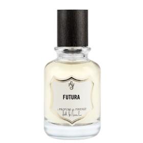 FUTURA Eau de Parfum