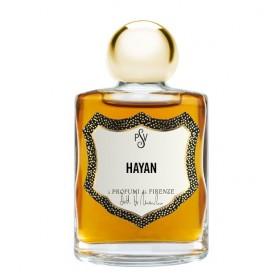 HAYAN  - Il Concentrato