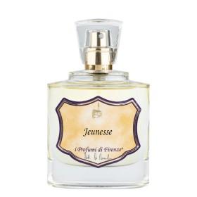 JEUNESSE - Eau de Parfum