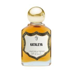 KATALEYA  - Il Concentrato