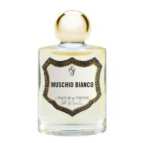 MUSCHIO BIANCO -  Il Concentrato