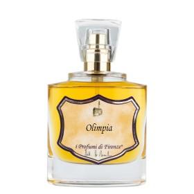 OLIMPIA - Eau de Parfum