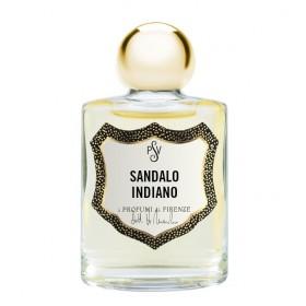SANDALO INDIANO -  Il Concentrato 10 ml