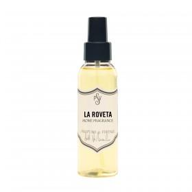 LA ROVETA 100ml  Home Fragrance Spray