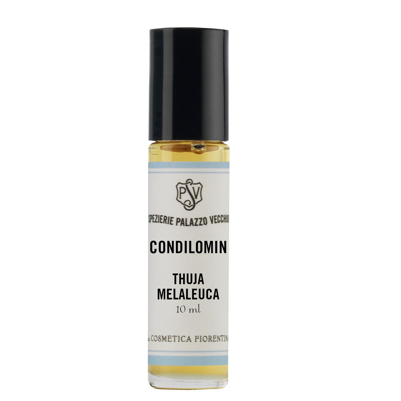 CONDILOMIN stick-0