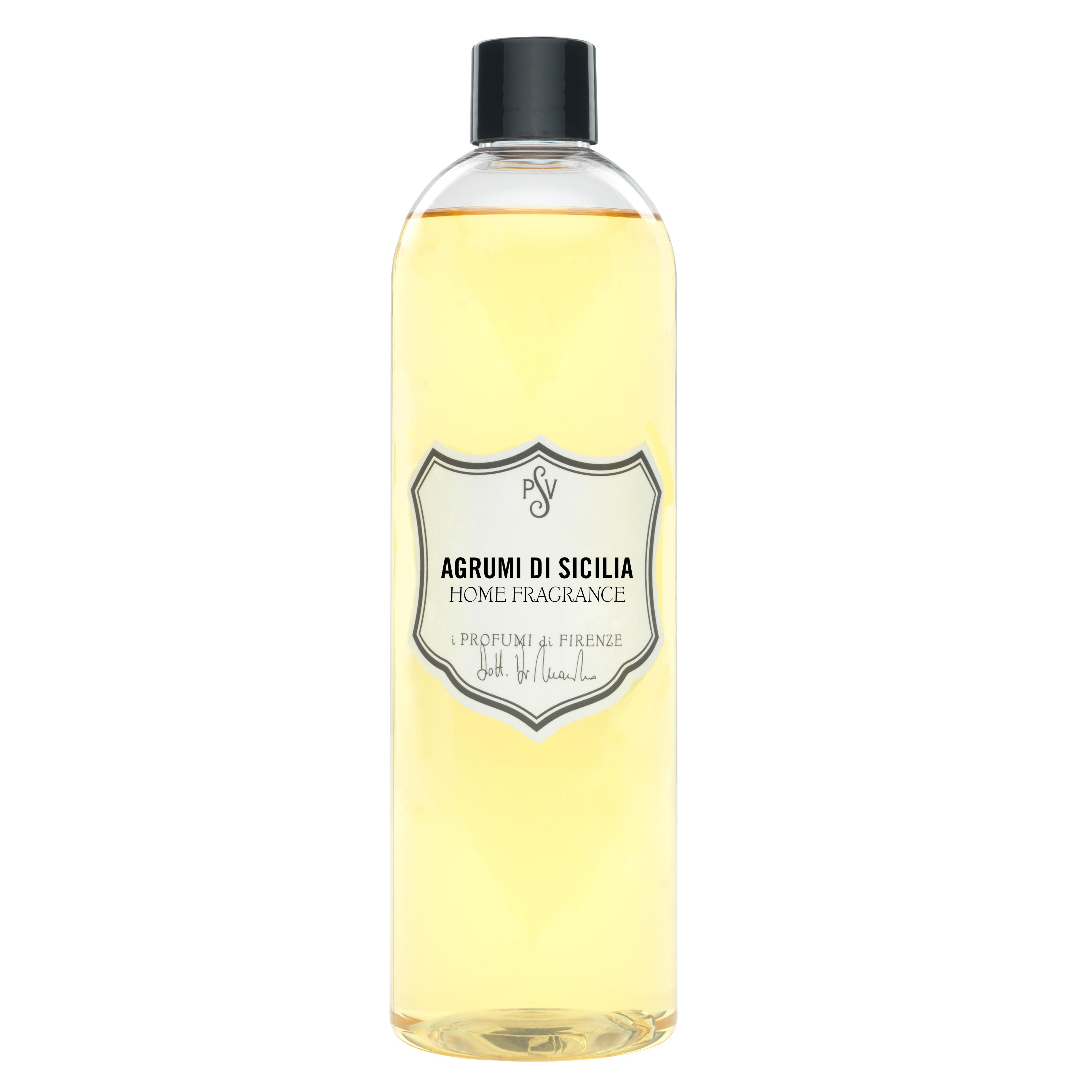 AGRUMI DI SICILIA - Home Fragrance-4519