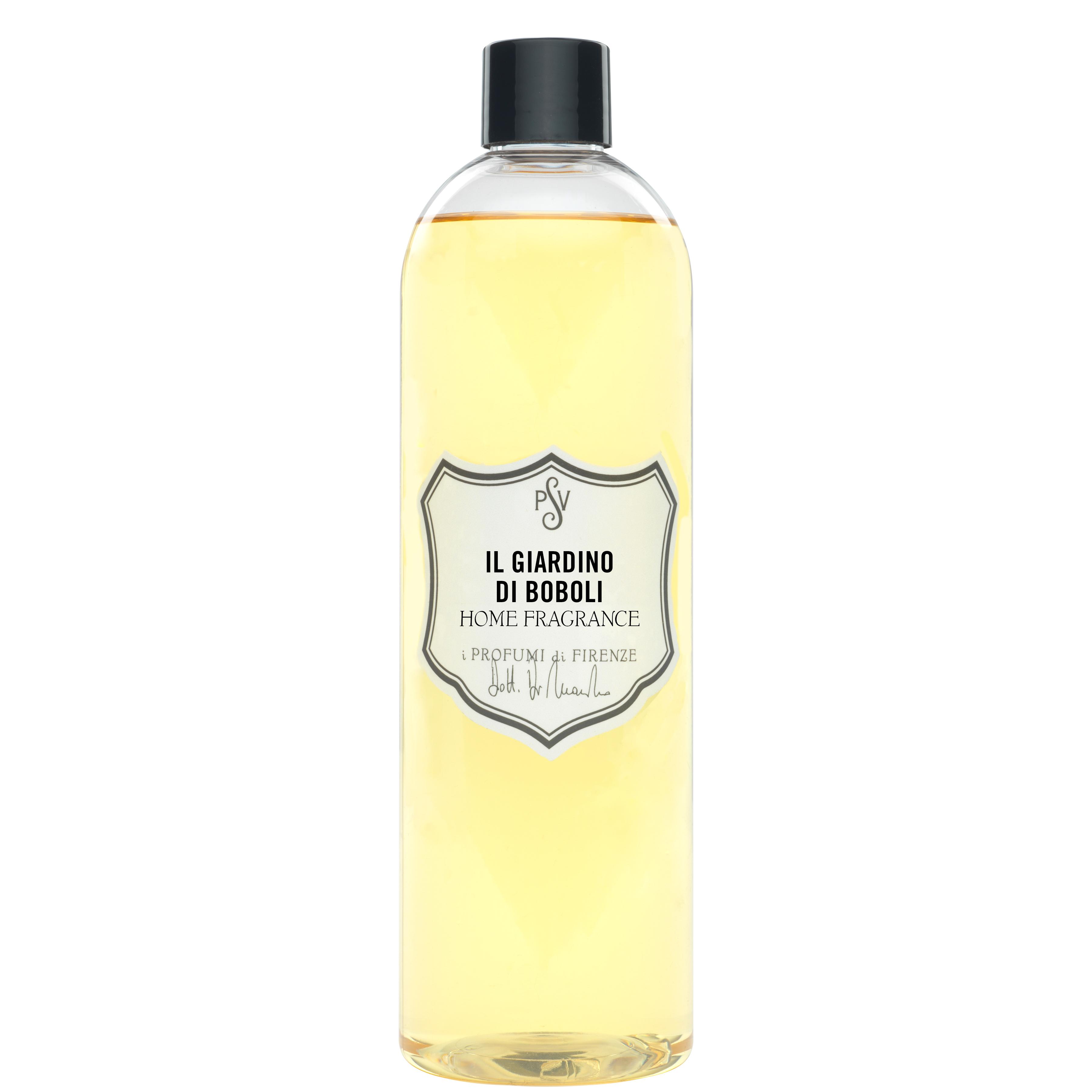 IL GIARDINO DI BOBOLI - Home Fragrance-4509