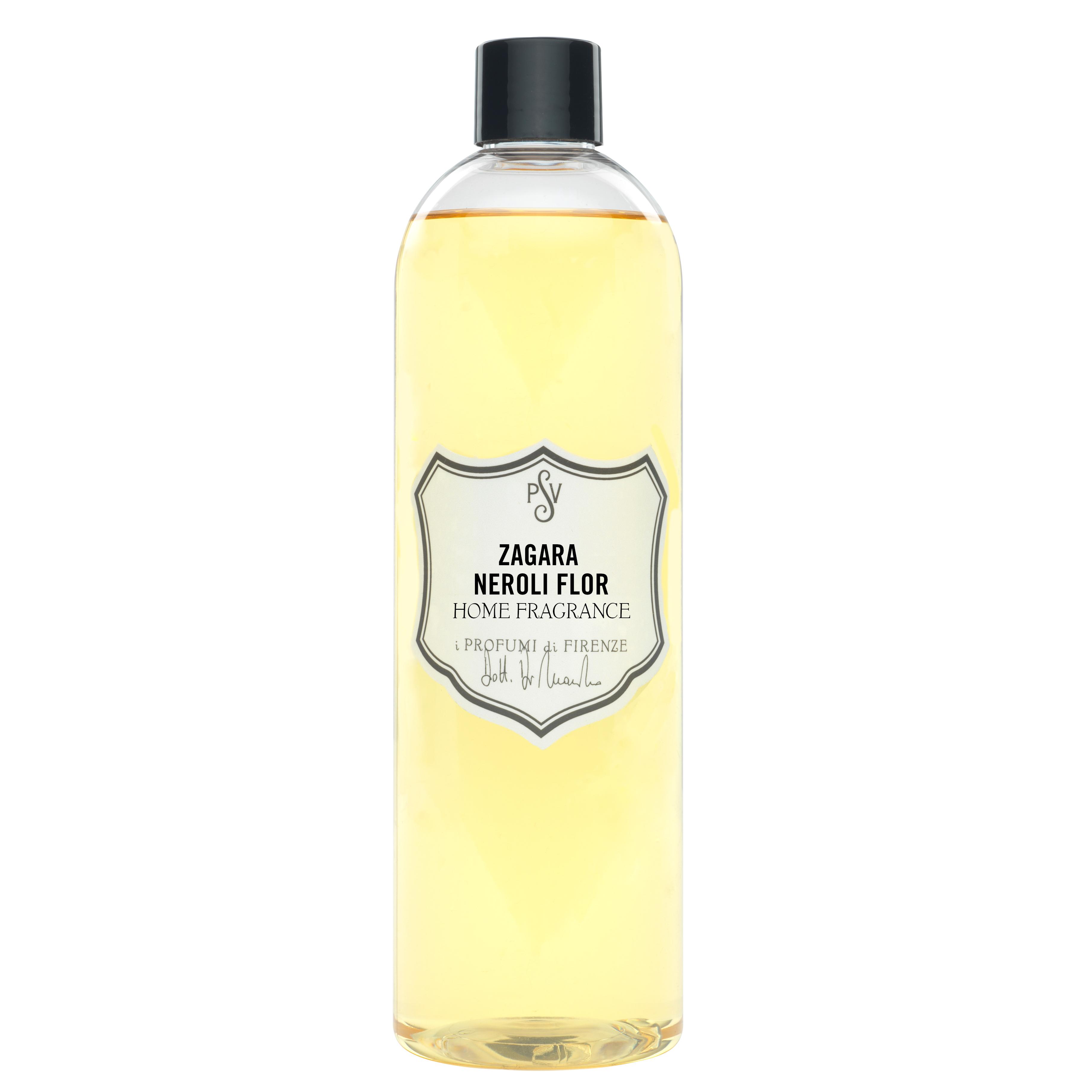 ZAGARA NEROLI - Home Fragrance-4504