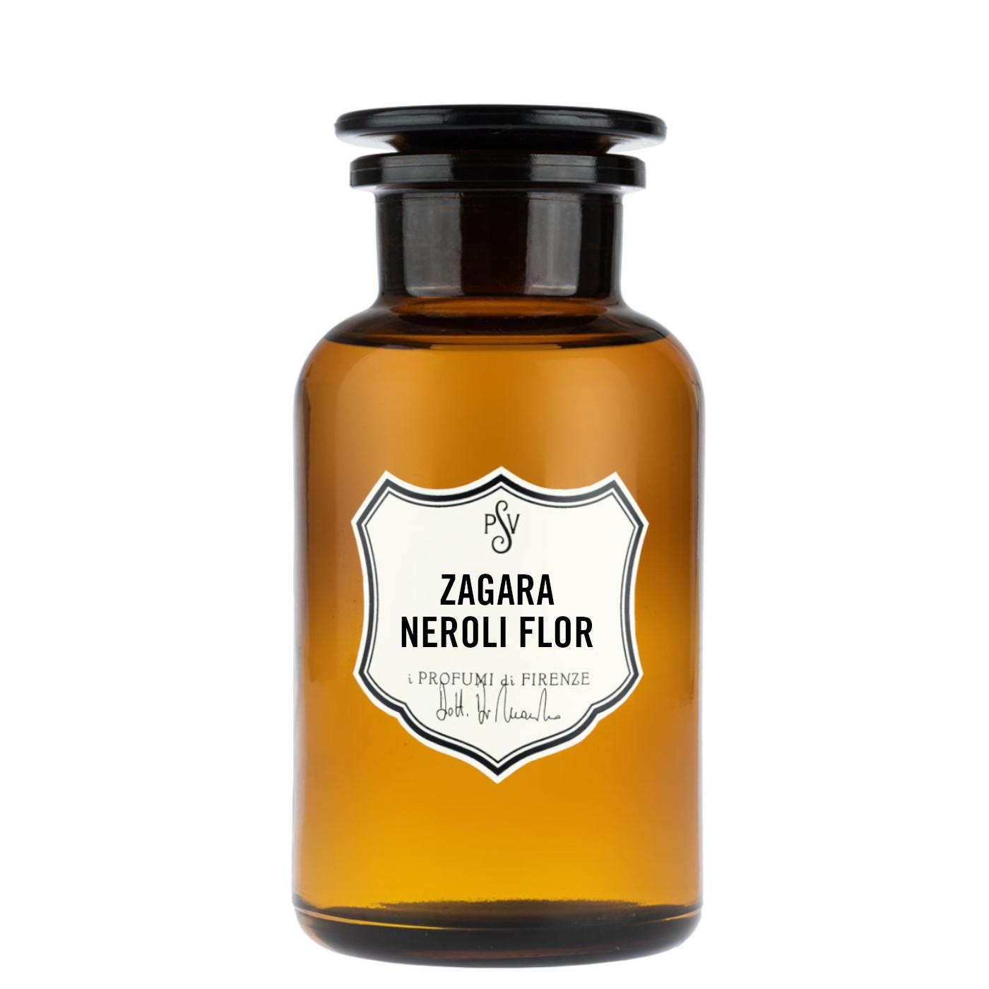 ZAGARA NEROLI - Home Fragrance-4502
