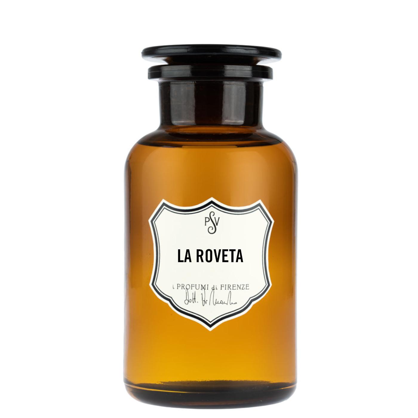 LA ROVETA - Home Fragrance-4447