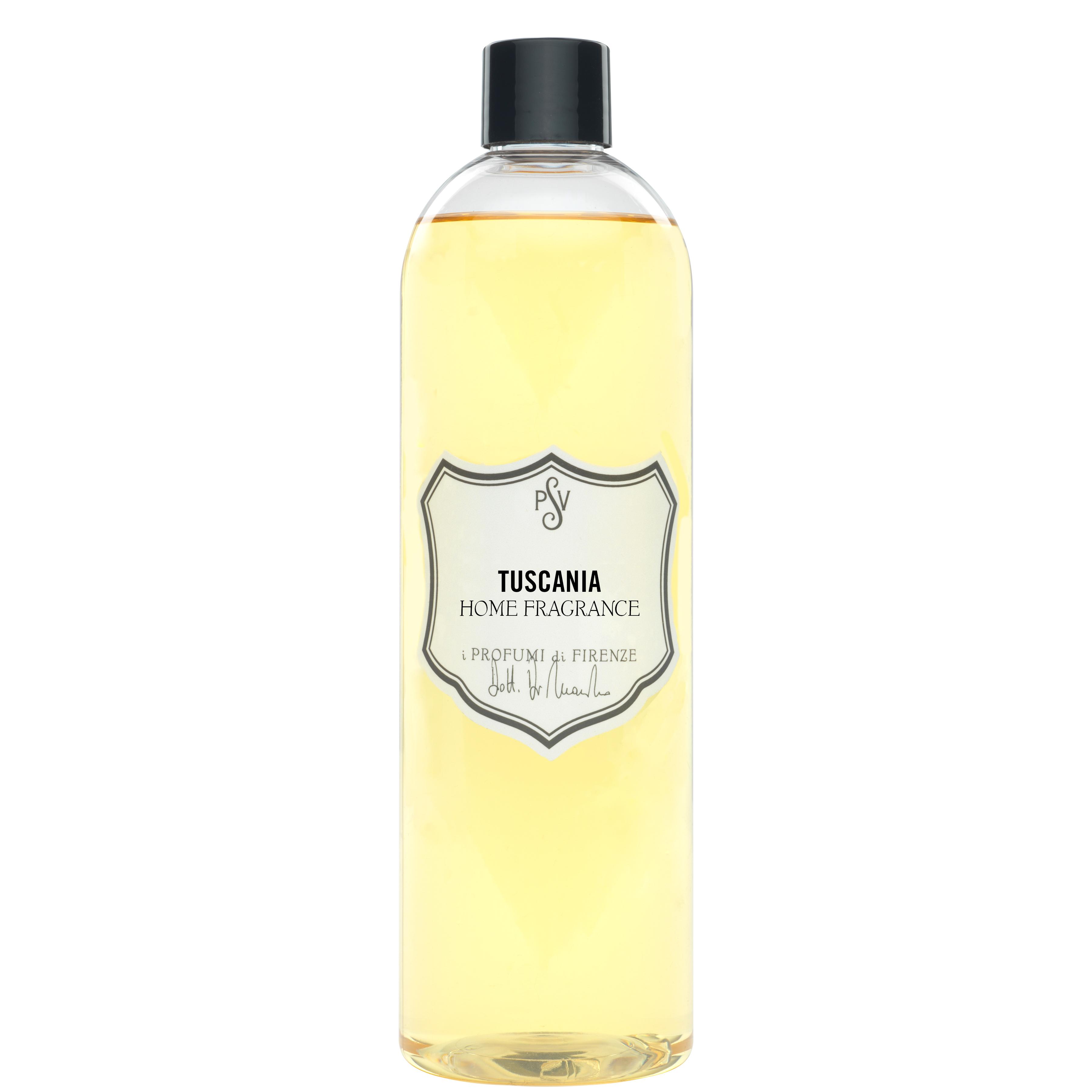 TUSCANIA - Home Fragrance-4450