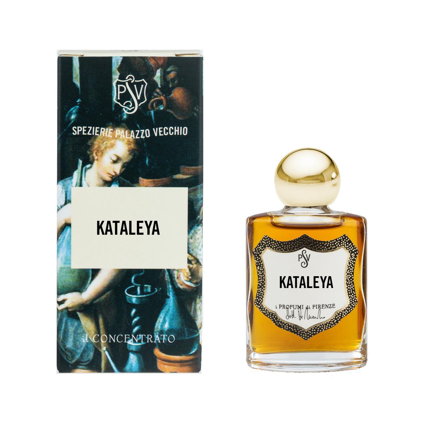 KATALEYA - Il Concentrato-3845