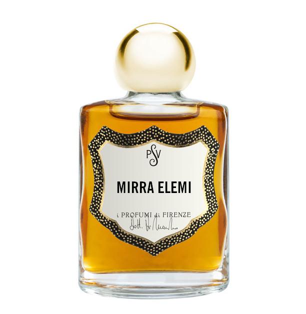 MIRRA ELEMI - Il Concentrato-0