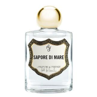 SAPORE DI MARE ® - Il Concentrato-0