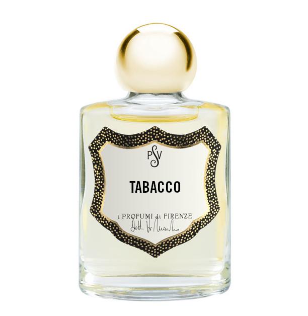 TABACCO - Il Concentrato-0