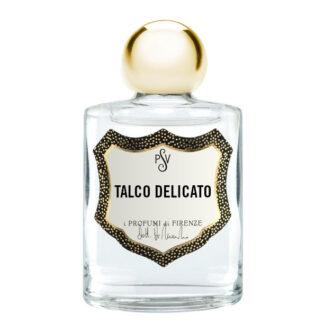 TALCO DELICATO - Il Concentrato-0