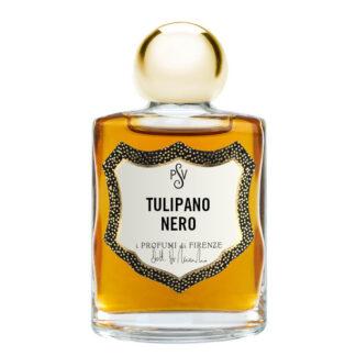 TULIPANO NERO - Il Concentrato-0
