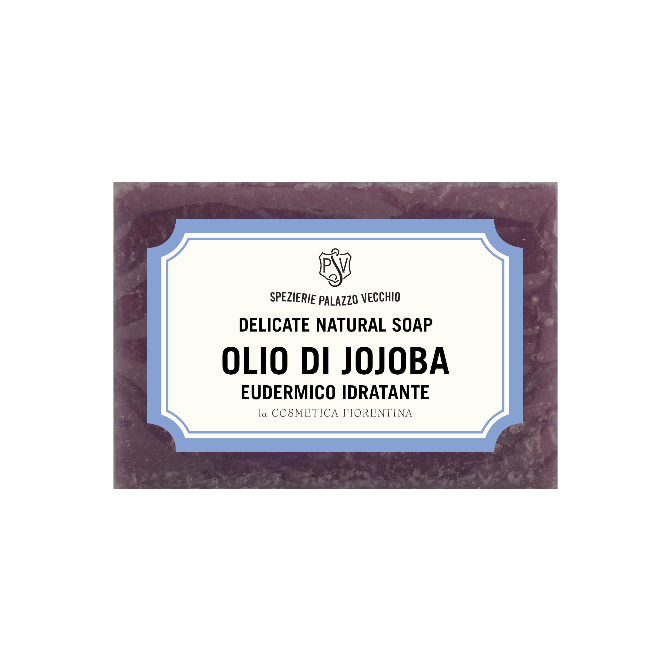 OLIO DI JOJOBA BIOSAVON-0