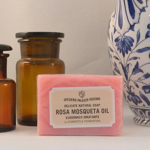 OLIO DI ROSA MOSQUETA BIOSAVON-3691