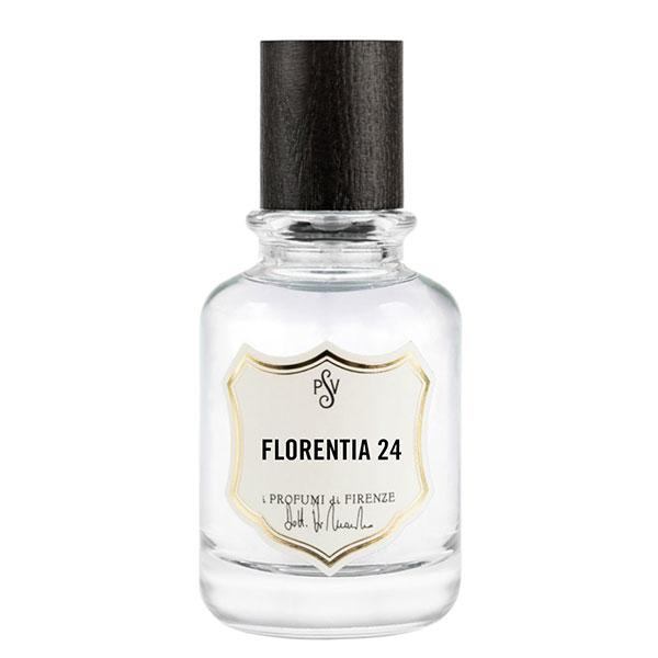 FLORENTIA 24 ROSA E FIORI Eau de Parfum-0