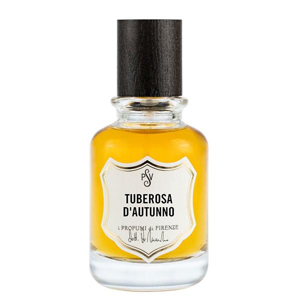 TUBEROSA D'AUTUNNO Eau de Parfum-0