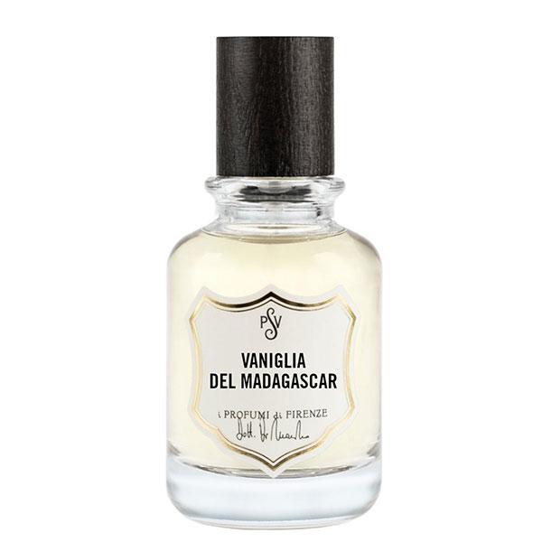 VANIGLIA DEL MADAGASCAR Eau de Parfum-0