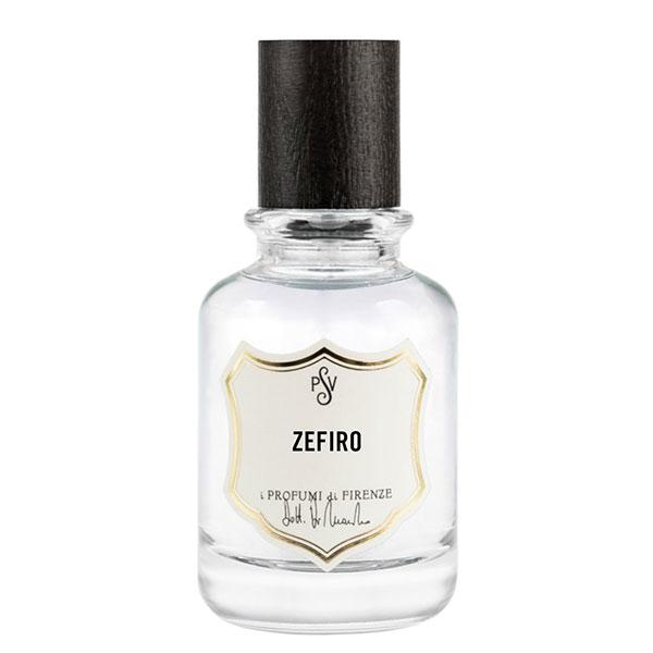 ZEFIRO Eau de Parfum-0